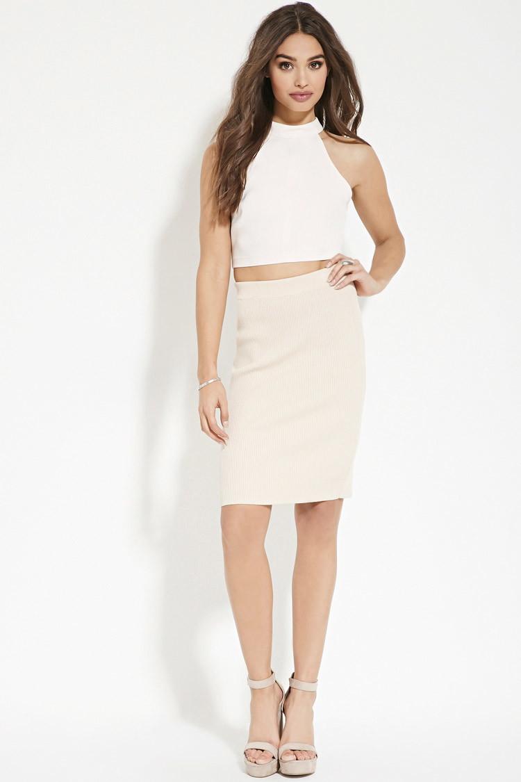 Fler Dress White Weddings Dresses
