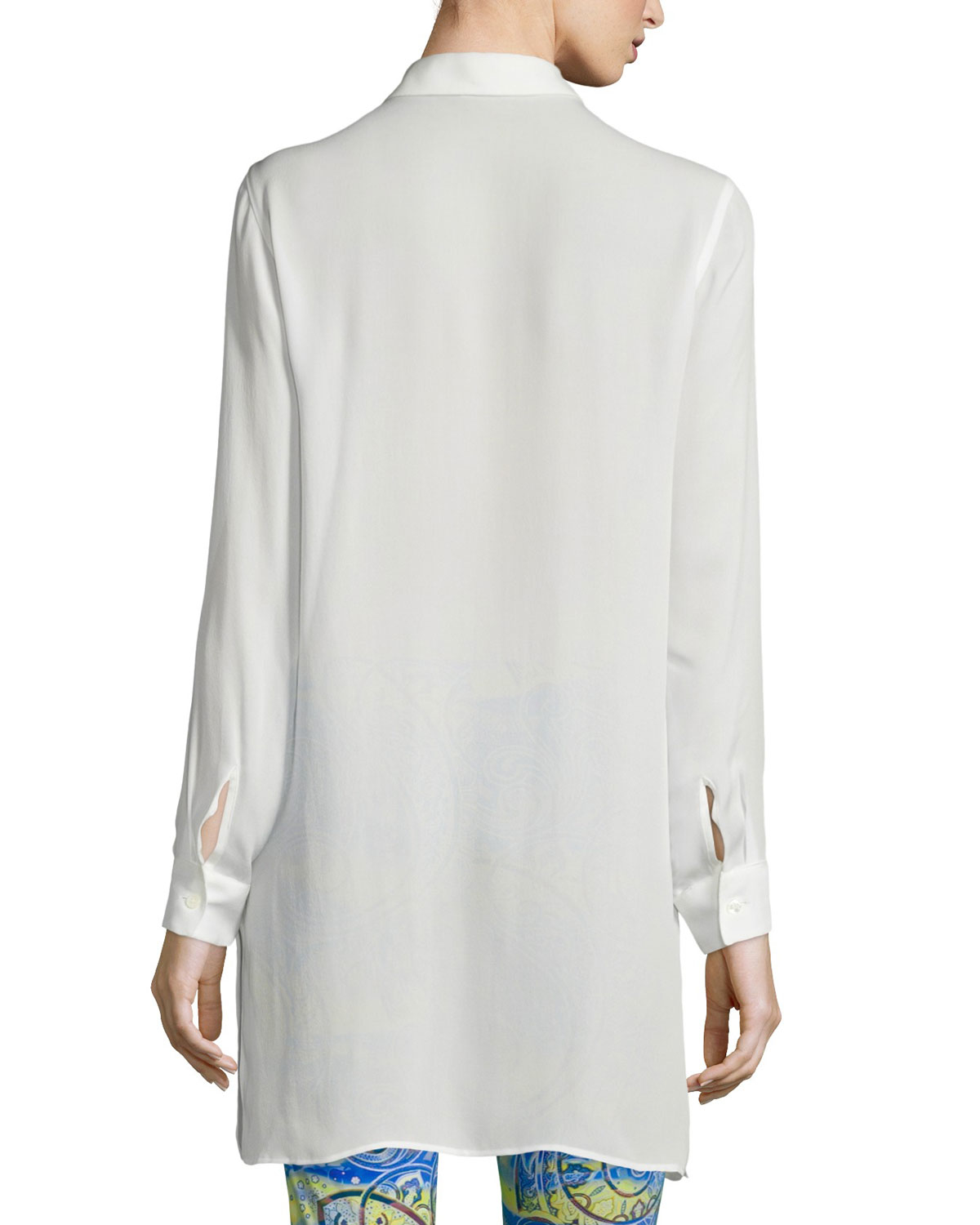 Tunic Long Sleeve Shirts: imaginary-7mbh1j.cf - Your Online Tops Store! Get 5% in rewards with Club O! Coupon Activated! Skip to main content FREE Shipping & Easy Returns* Women's Wispy White Tunic Set - Long Roll-Tab Sleeves Tunic Top & Lace Tank. 5 Reviews. SALE. More Options.