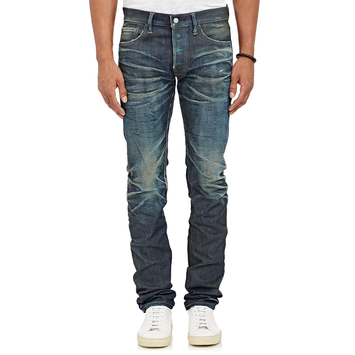 4989f8d42db fabric-brand-blue-distressed-jericho-slim-fit-jeans-product-0-603615450-normal.jpeg