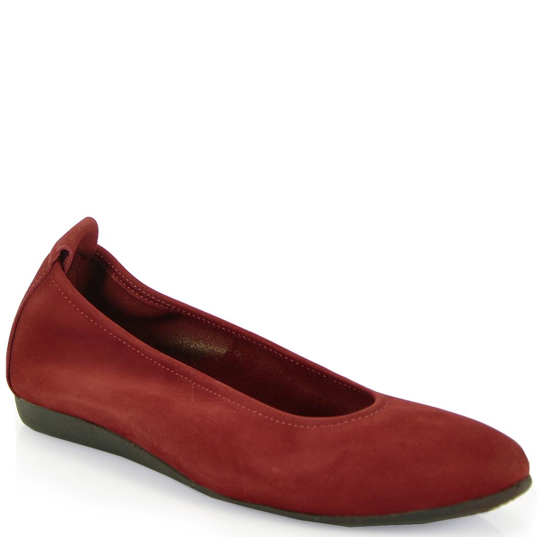 Arche Shoes Ballet Flats