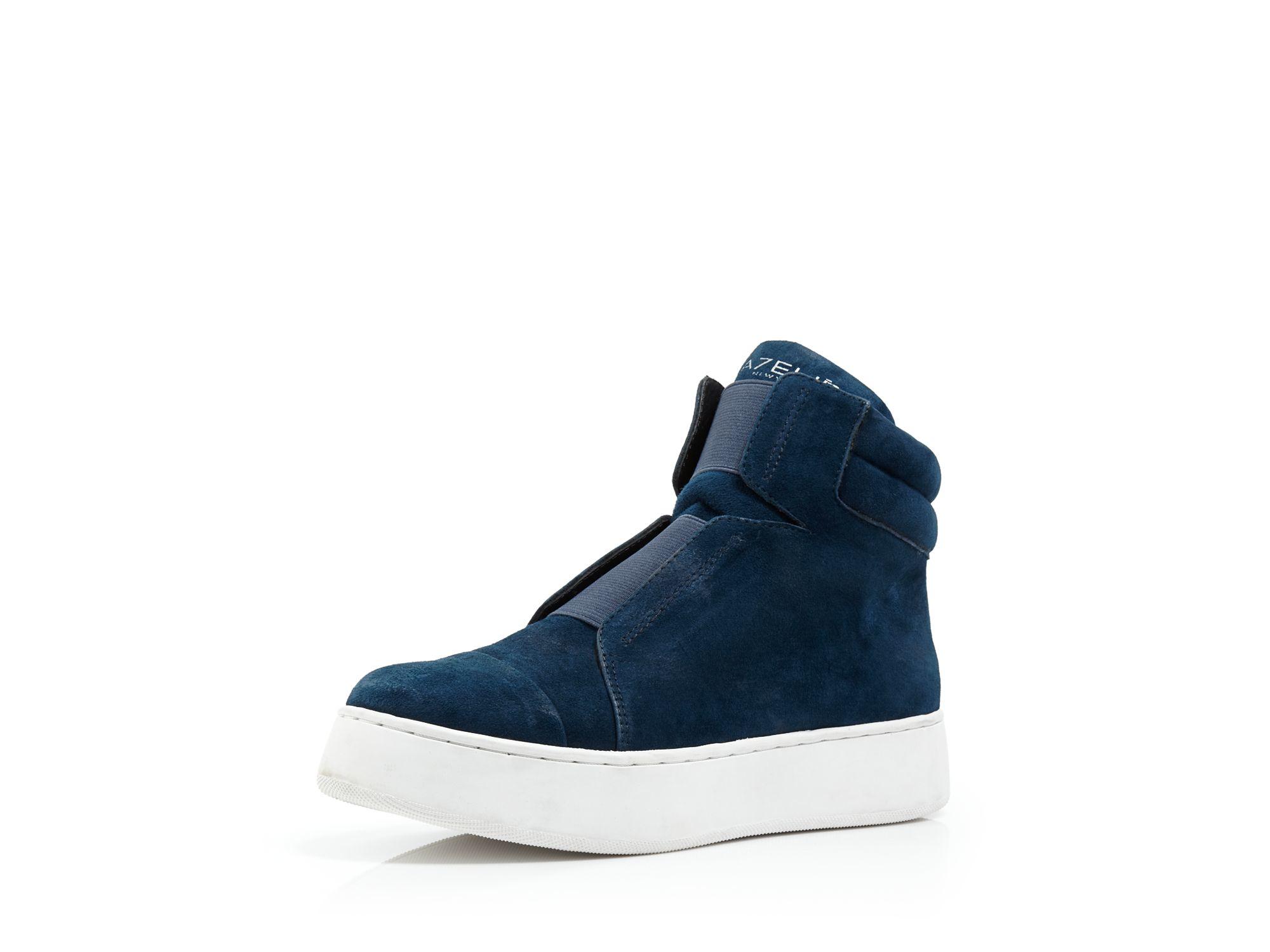 FOOTWEAR - Low-tops & sneakers Atelj eLh2bZgto