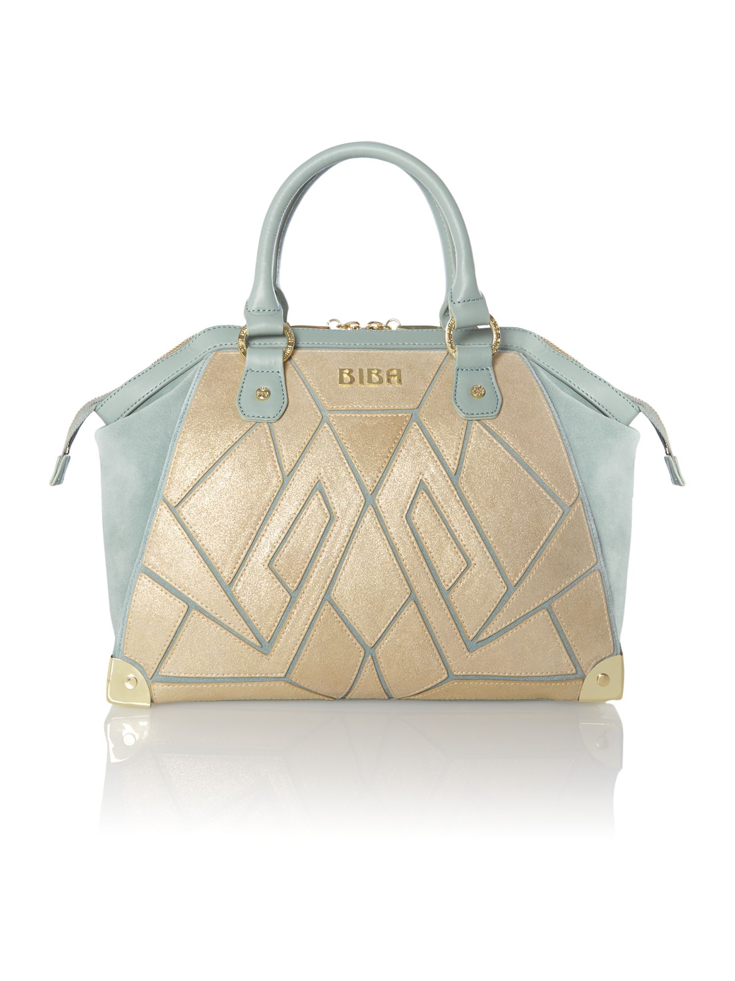 Tan Leather Bags House Of Fraser