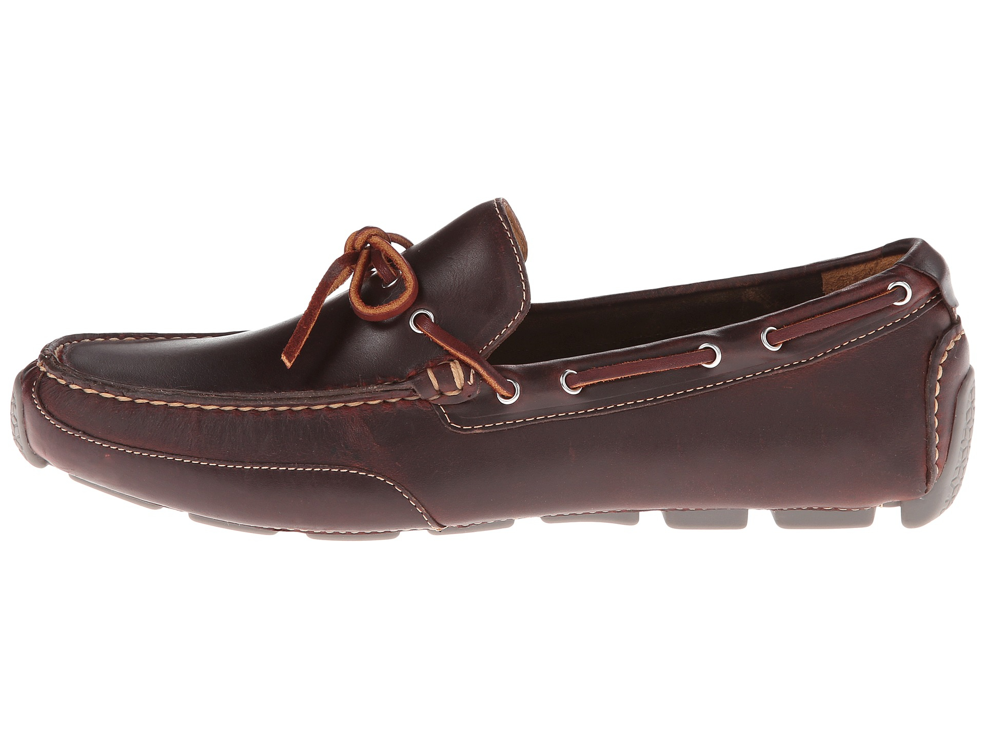 3cfc7a3ab35 Gallery. Previously sold at  Zappos · Men s Cole Haan ...