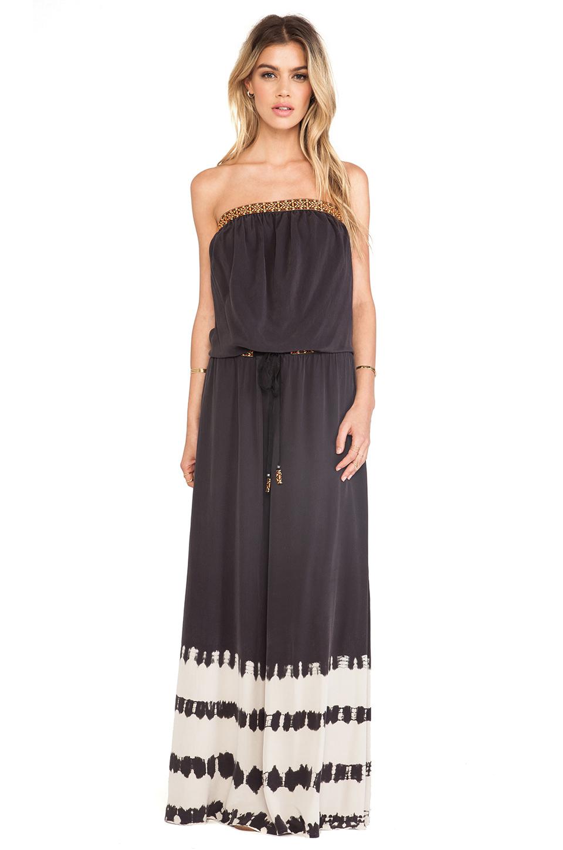 Gypsy 05 zoe maxi dress