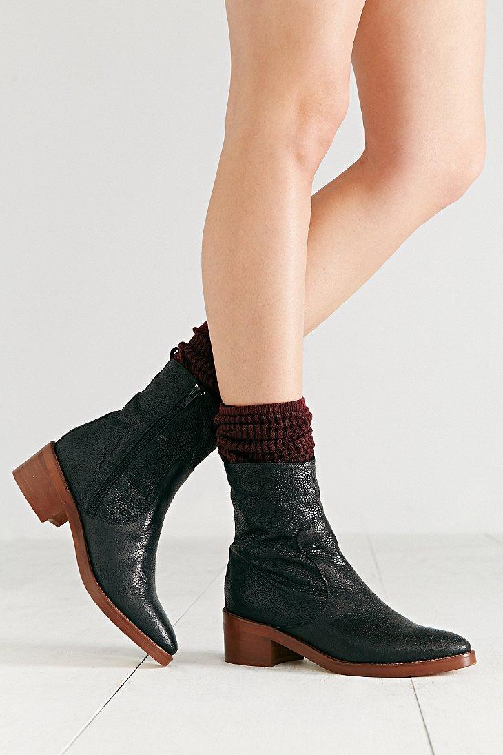 Bottes De Chaussures Miista w9lCGOCZ5X
