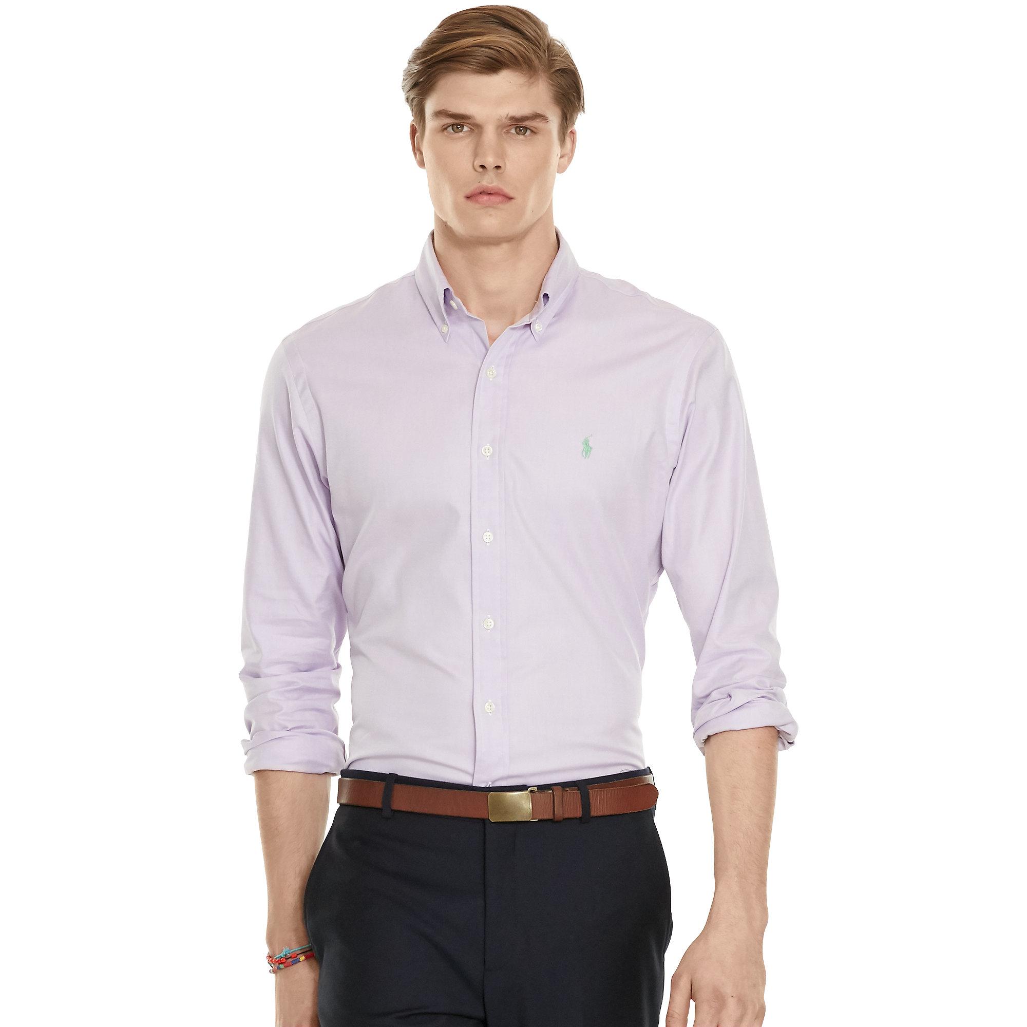 Cheap Ralph Lauren Womens Shirts
