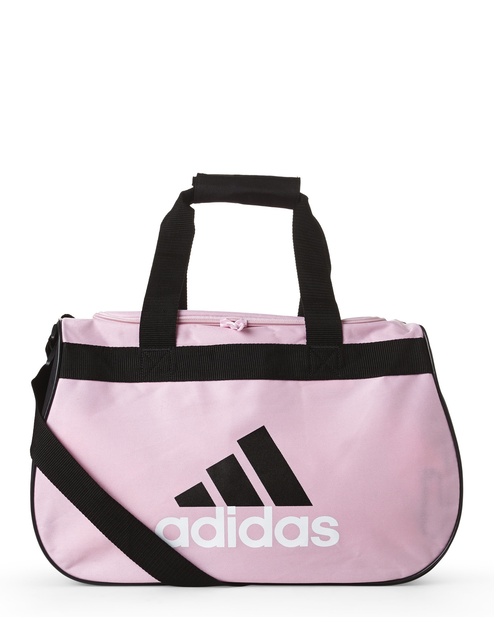 Gallery. Previously sold at  Century 21 · Women s Duffel Bags ... dfc2c8821b596