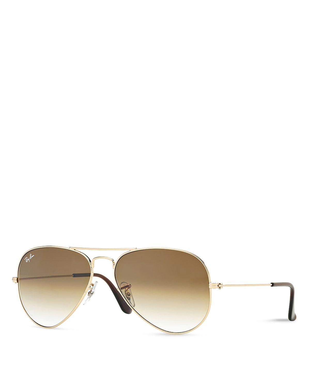discount ray ban wayfair 2140 sunglasses 2016 collection
