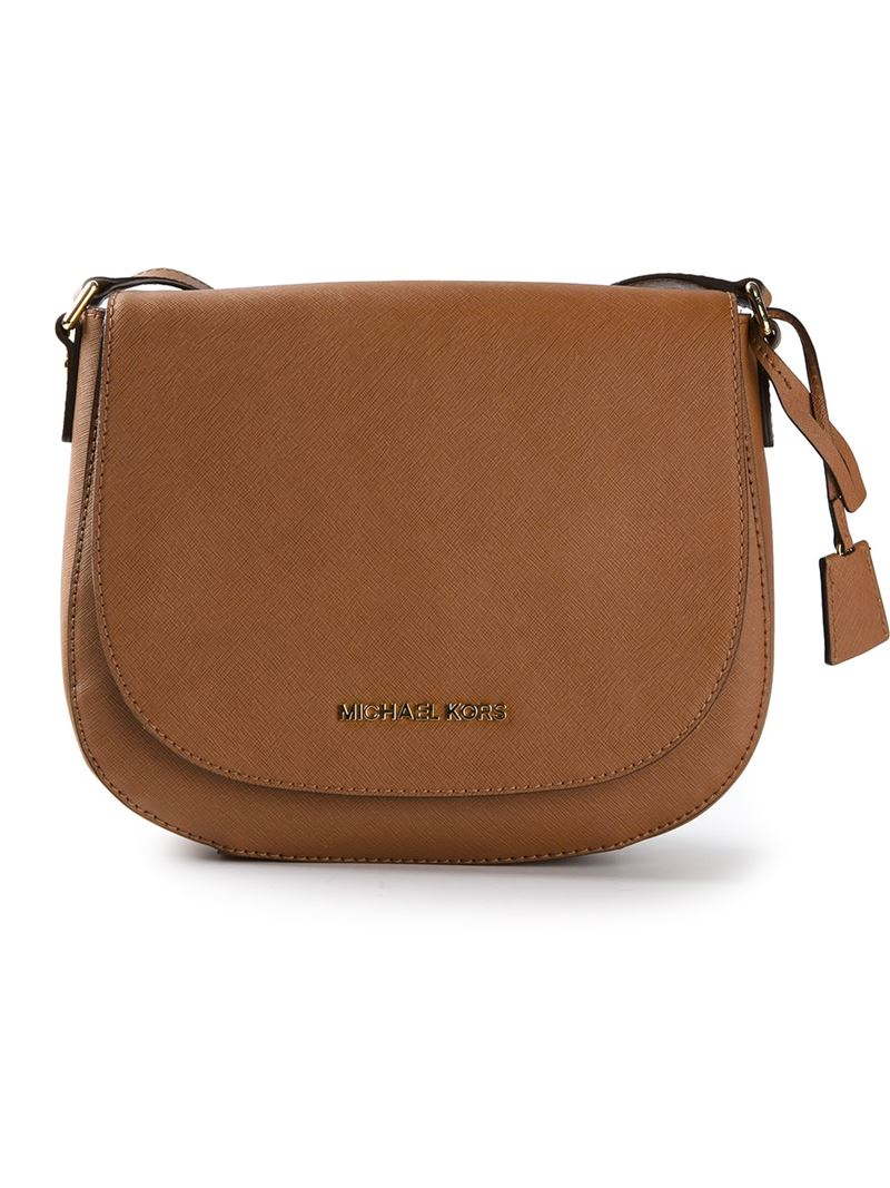 c01f1406785 Gallery. Previously sold at  Farfetch · Women s Michael By Michael Kors  Hamilton ...