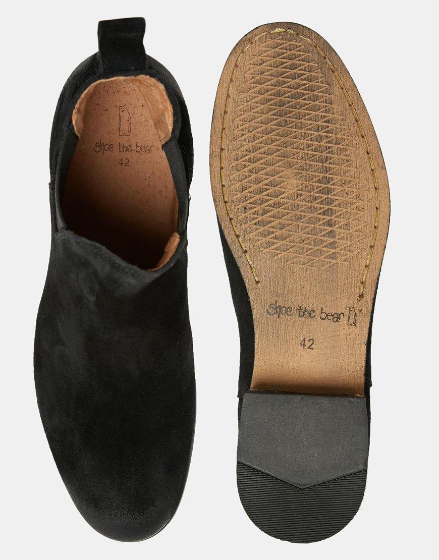 Gallery. Men's Chelsea Boots