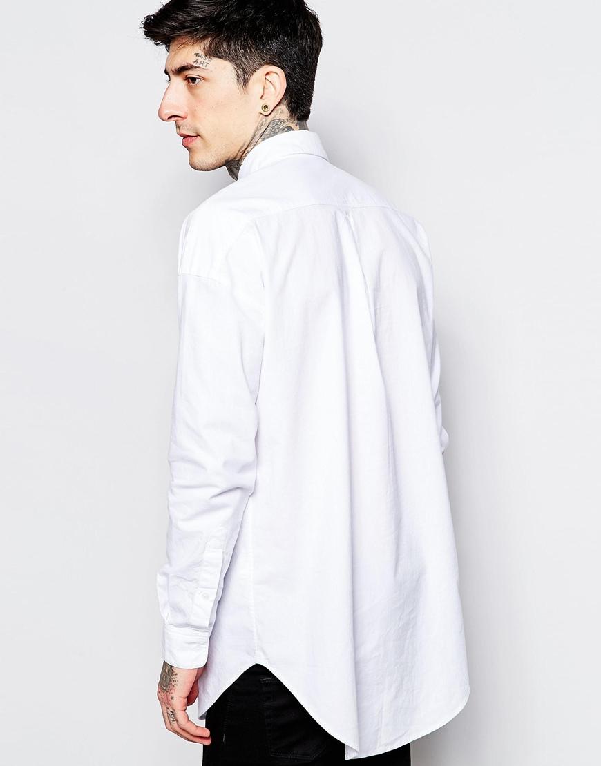Designer basics: marc jacobs
