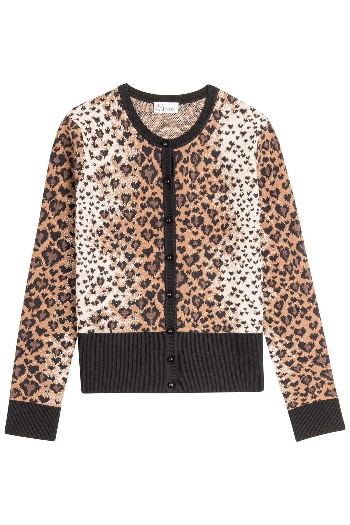 Find animal print cardigan at ShopStyle. Shop the latest collection of animal print cardigan from the most popular stores - all in one place.