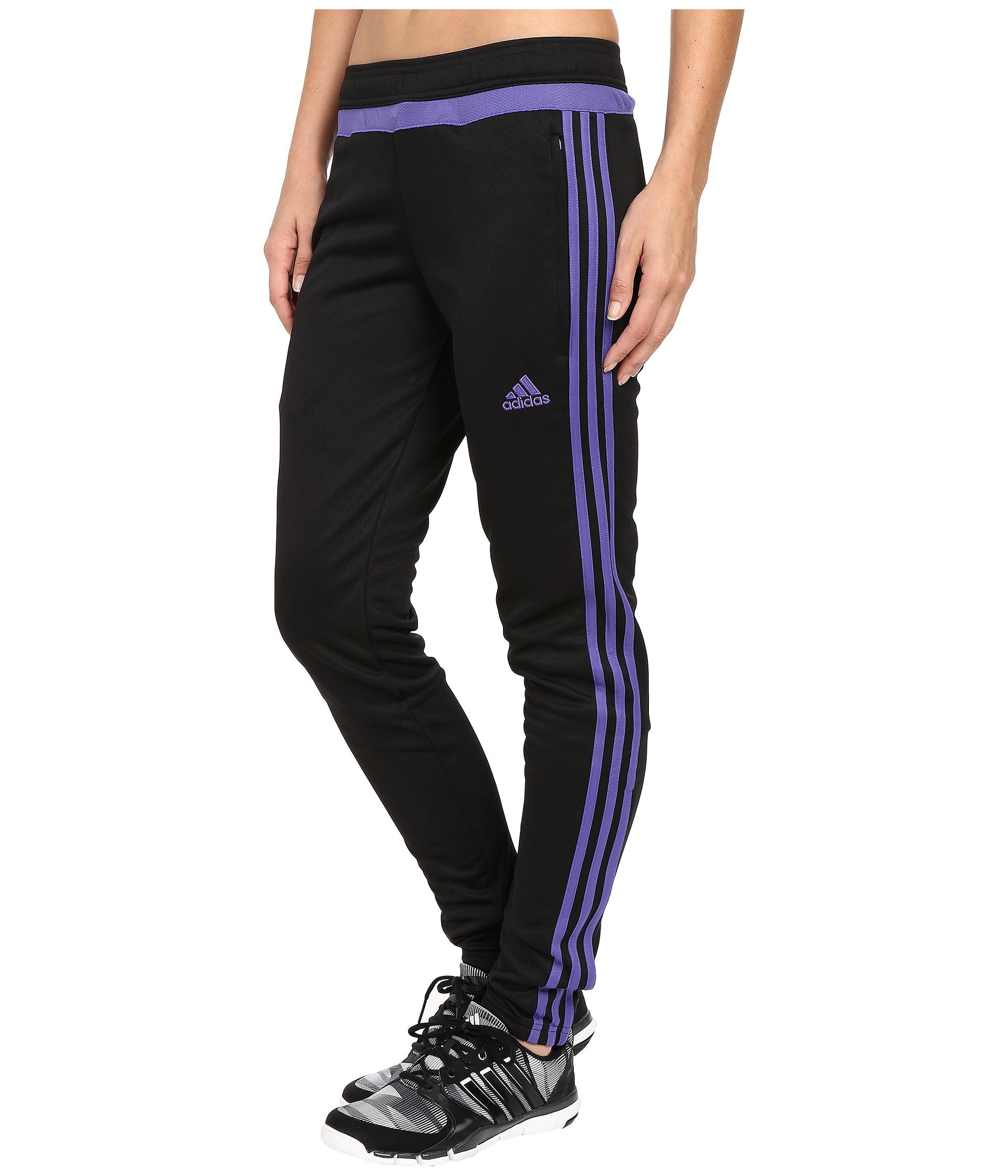 Flair Brand Clothing
