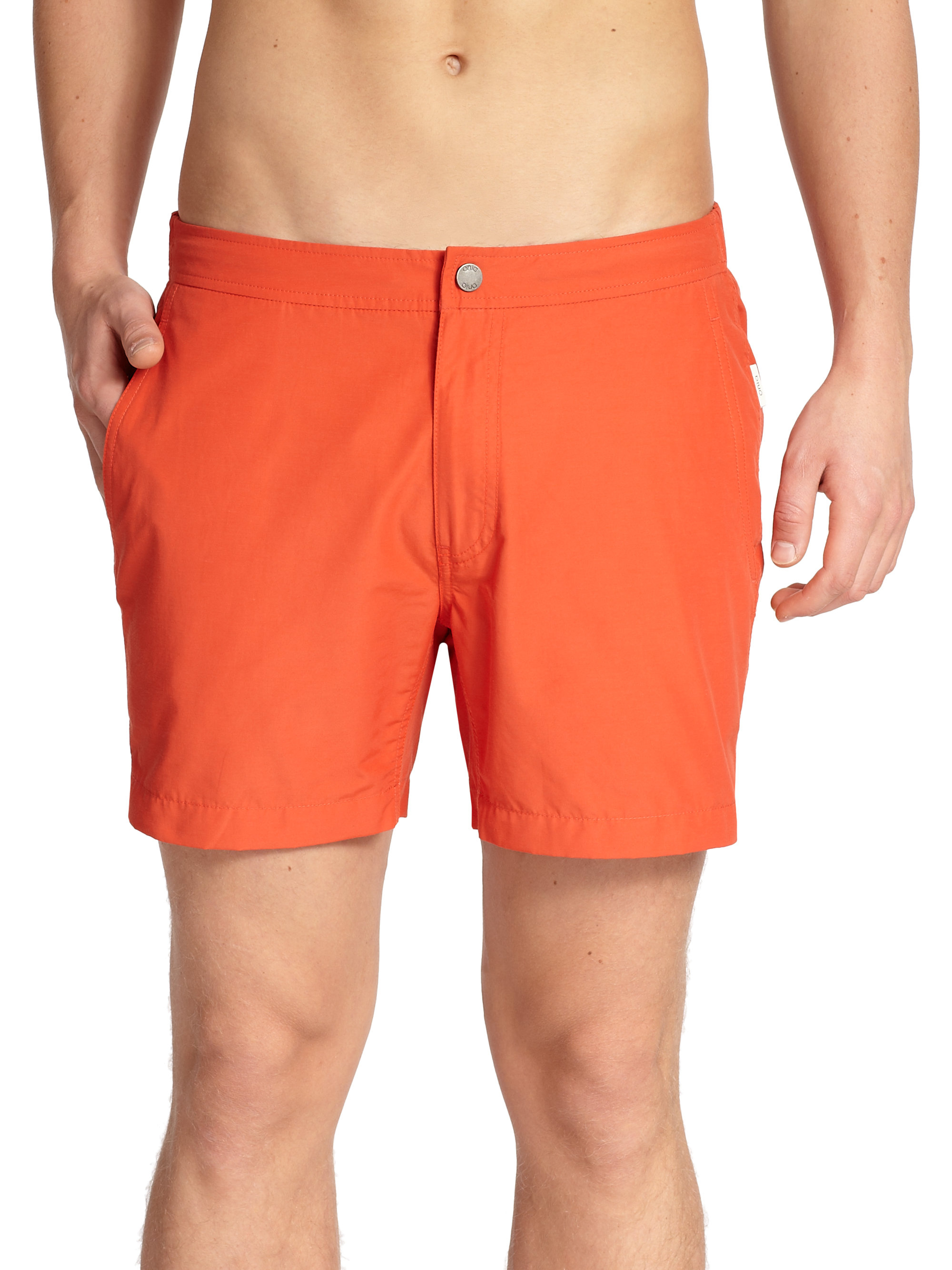 onia men Free shipping and free returns on men's onia styles at wwwbarneyswarehousecom shop the latest selection from the world's top designers exclusive offers, designer fashion, luxury gifts.