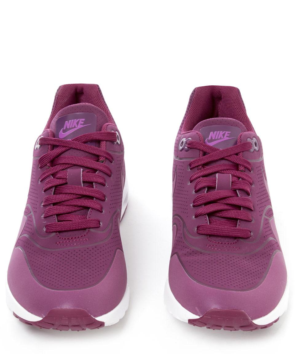 Scotch Guard Nike Shoes
