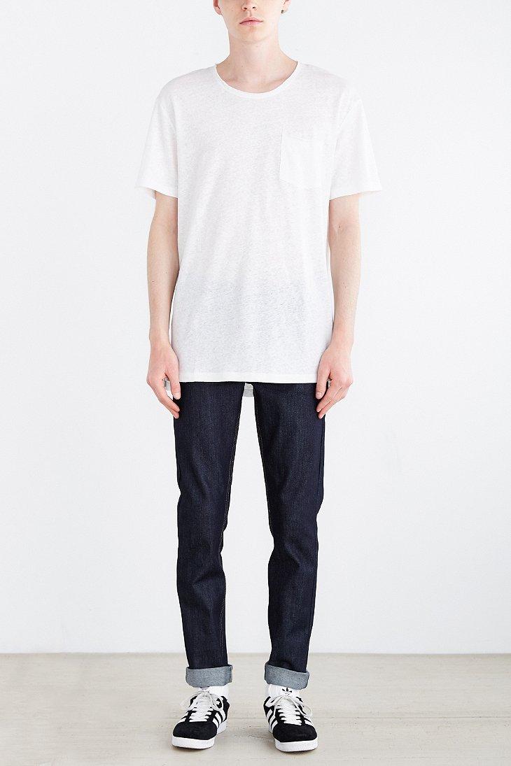 Cheap Monday Jeans Skinny