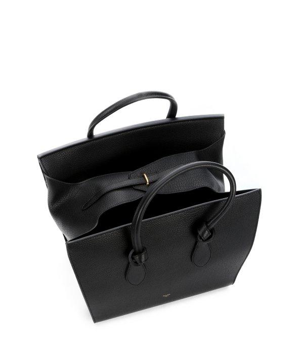 original celine bags online - celine gusset vertical bag