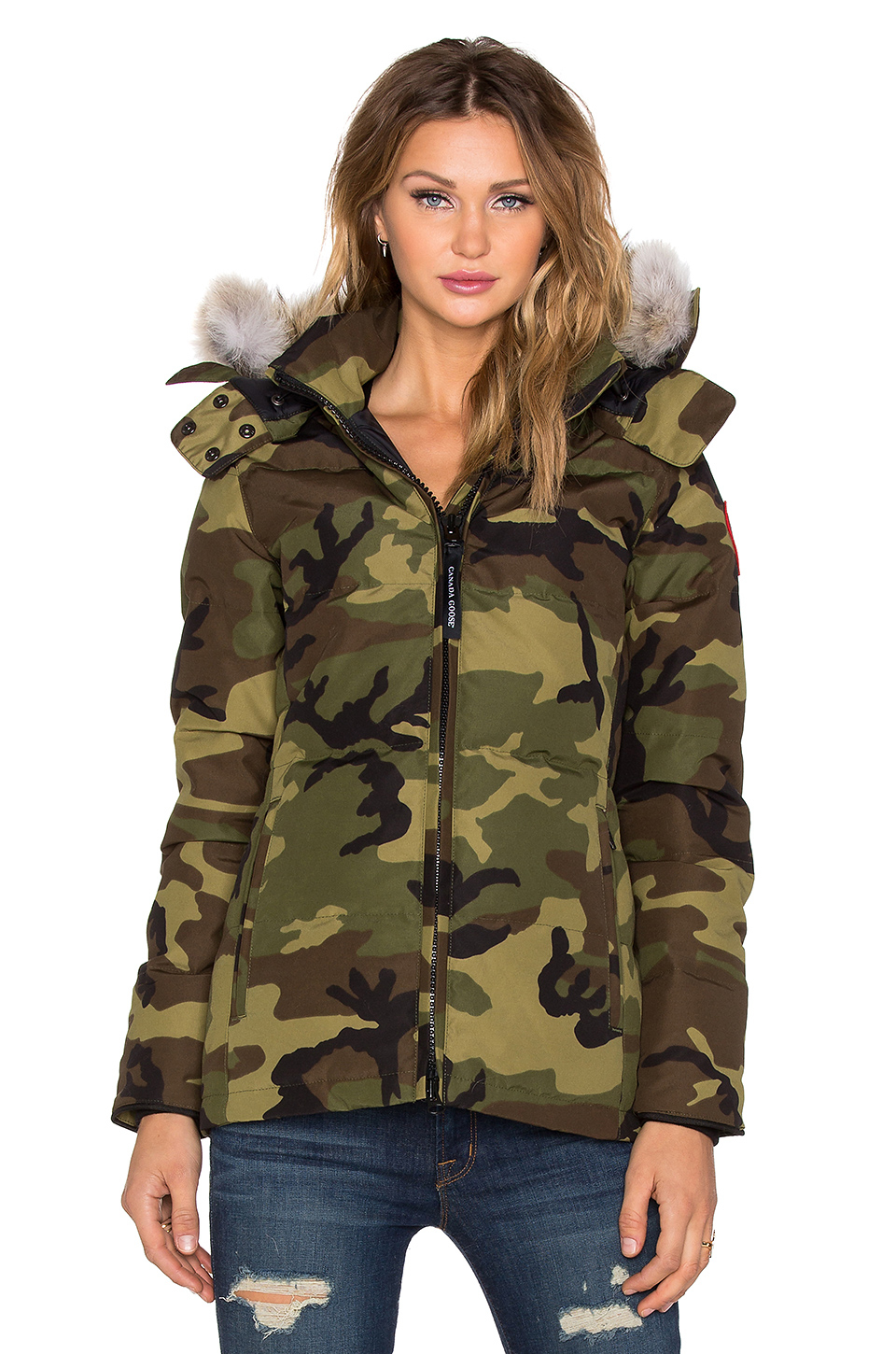 Canada Goose Chelsea Parka Us - fortyninegroup d3ae579a11