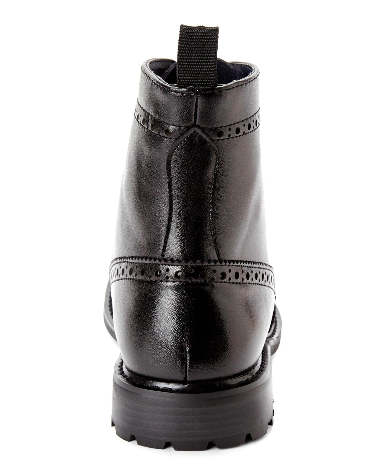 newest d9225 03b86 joseph-abboud-black-black-philip-wingtip-boots-product-1 -25001456-2-509305183-normal.jpeg