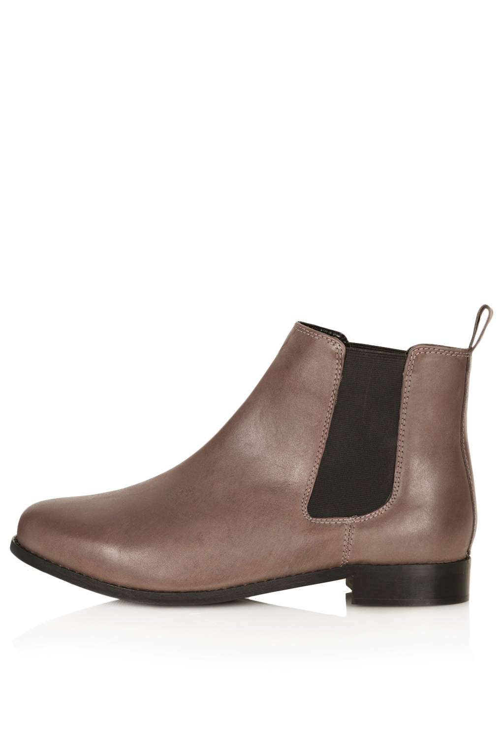 Shop for Chelsea Boots online at Macy's. Whether you're looking for suede boots or black chelsea boots, we've got them all. FREE shipping with $99 purchase.