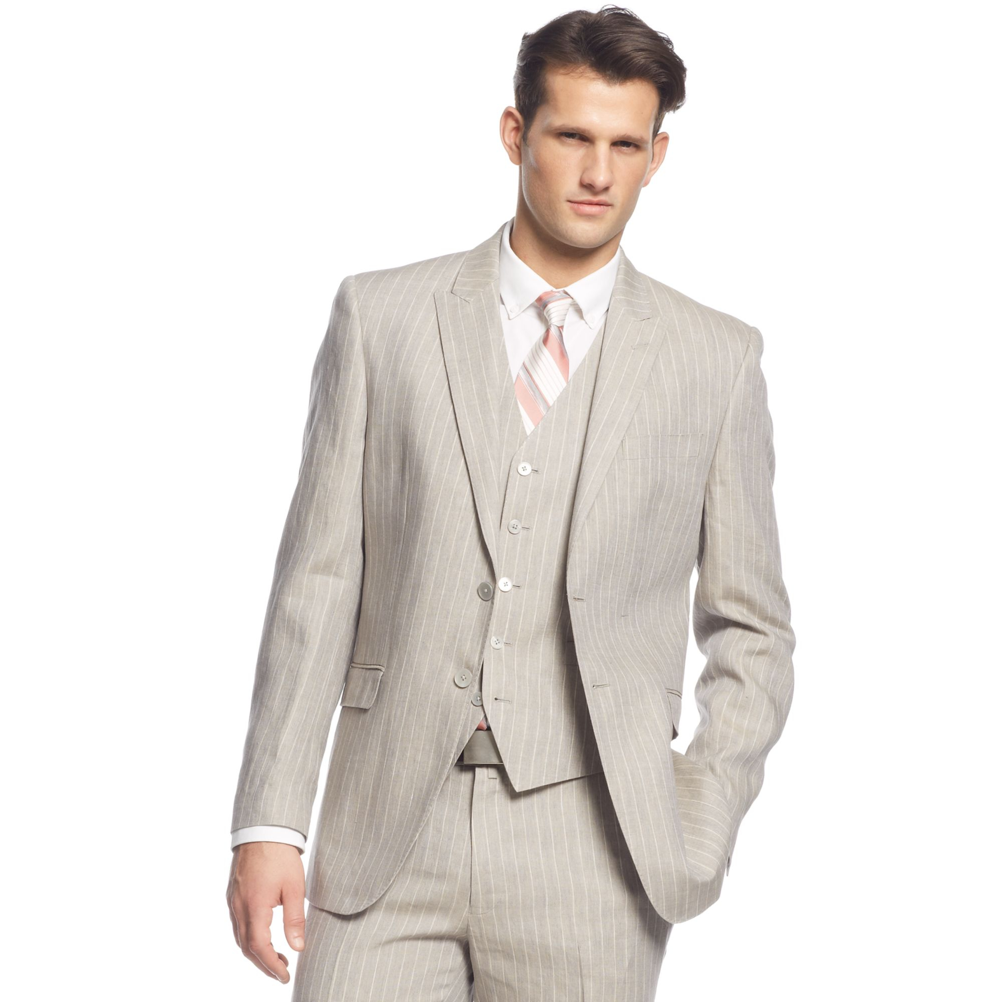Buy low price, high quality linen suits with worldwide shipping on evildownloadersuper74k.ga TPSAADE Light Gray Linen Suit For Beach Wedding 2 Piece Groom Tuxedos Mens Prom US $ / piece. linen suits reviews: linen pants pants linen beach trouser trouser beach pant beach.