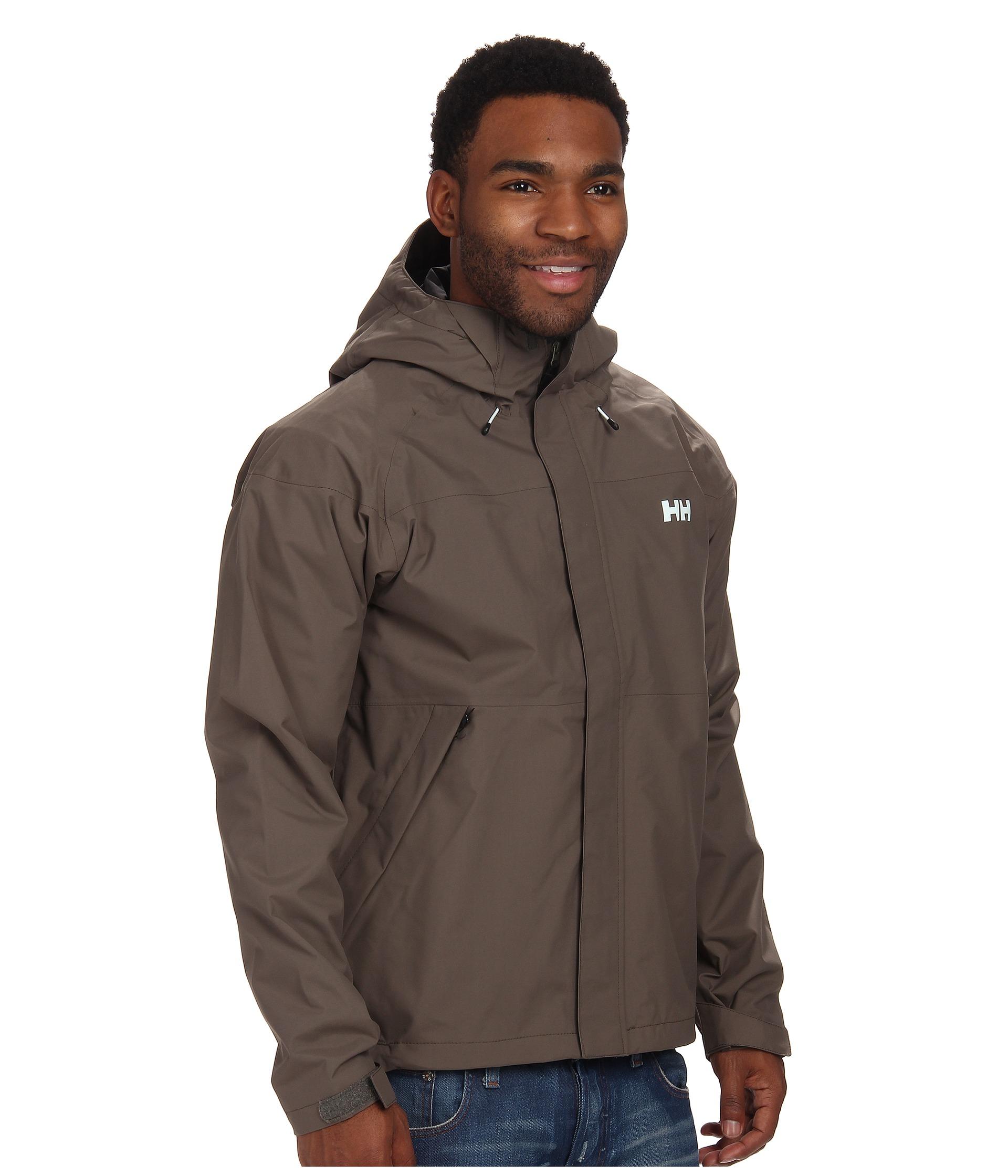 8e1fe81fd251 helly-hansen-green-vancouver-jacket-product-1-28066340-1-647101064-normal.jpeg