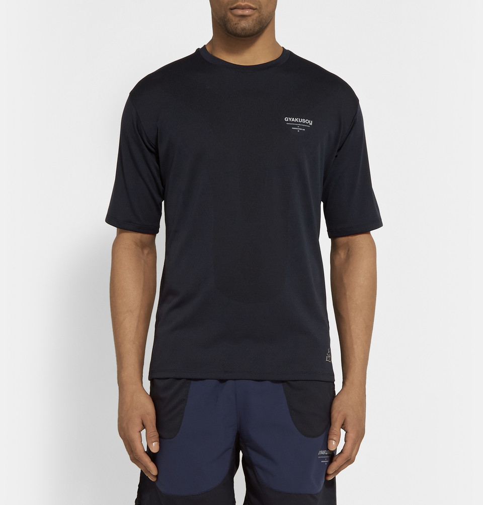 Dri Fit Running Shirts Custom Joe Maloy