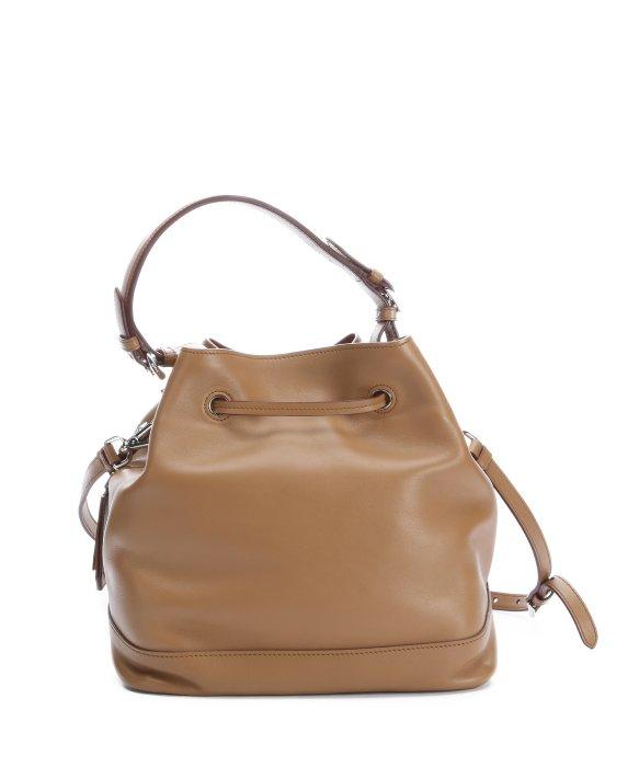 how to make a large drawstring bag