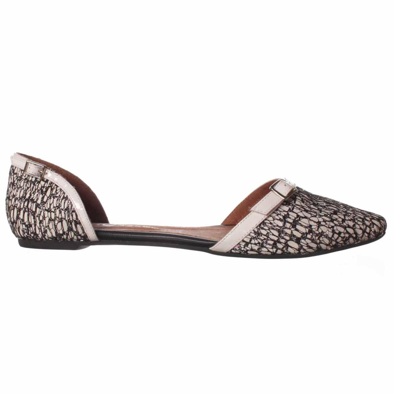 jeffrey cbell flat shoes - 28 images