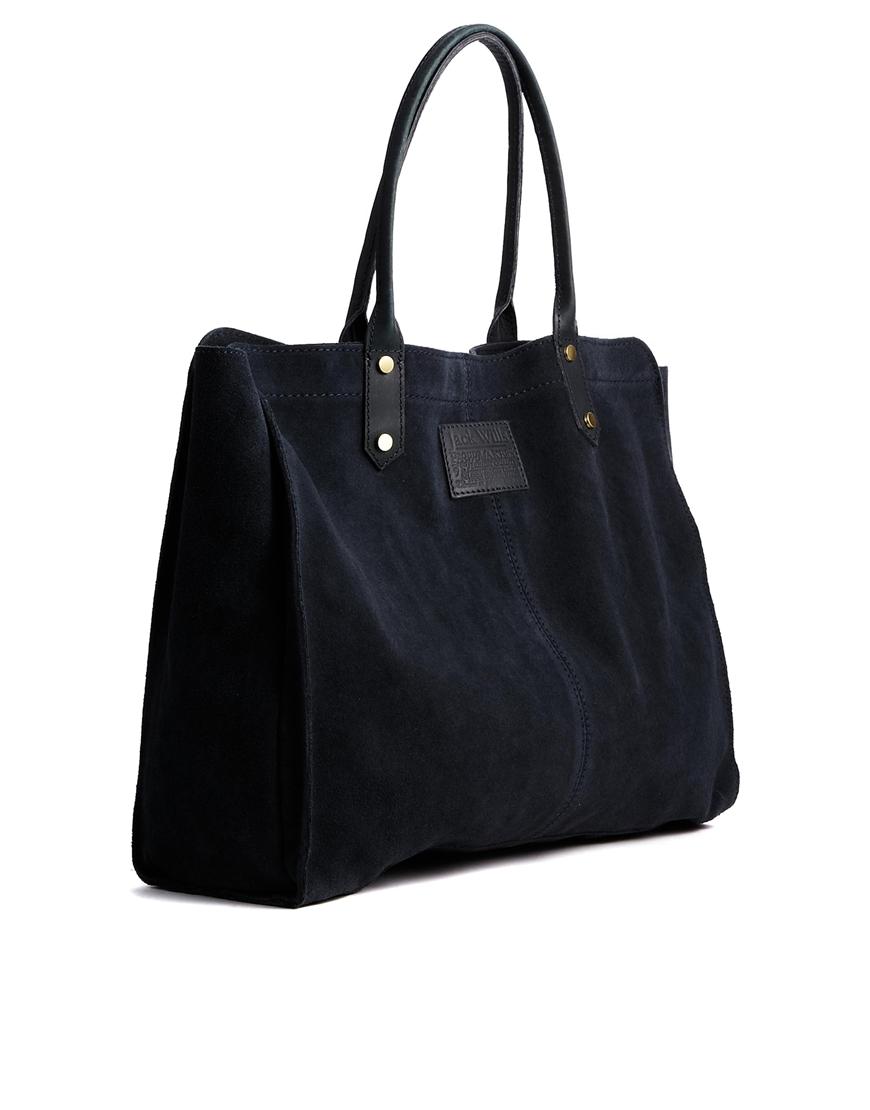 07bb5ab147 jack wills handbags - Style Guru  Fashion