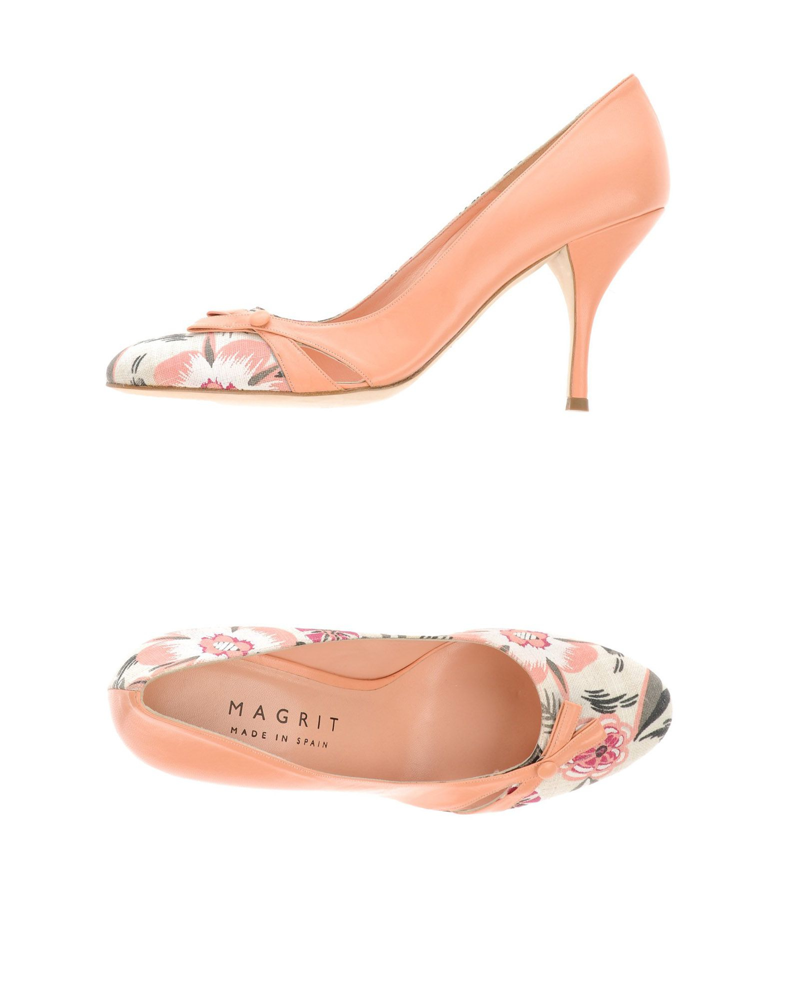 Magrit Shoes Uk