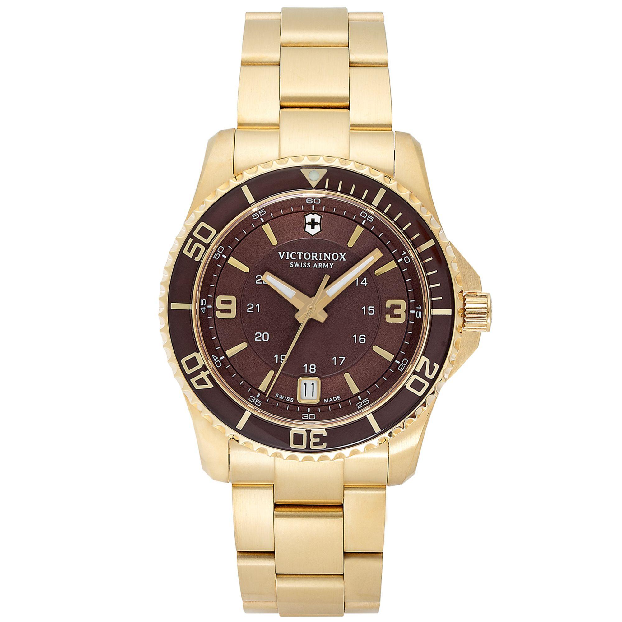 направления производстве victorinox swiss army watch price philippines золотой