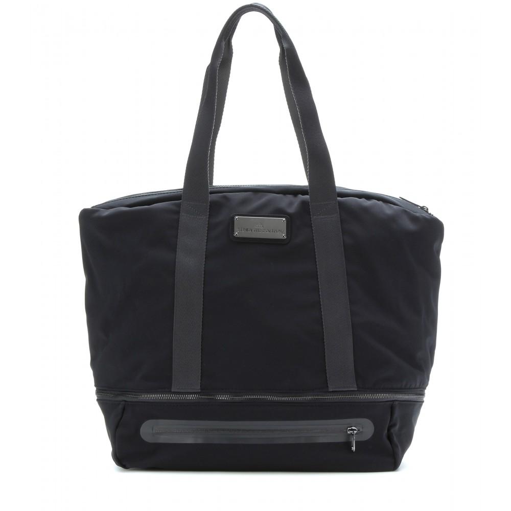 Stella mccartney adidas bag - Lookup BeforeBuying a3b390c5ef2b8