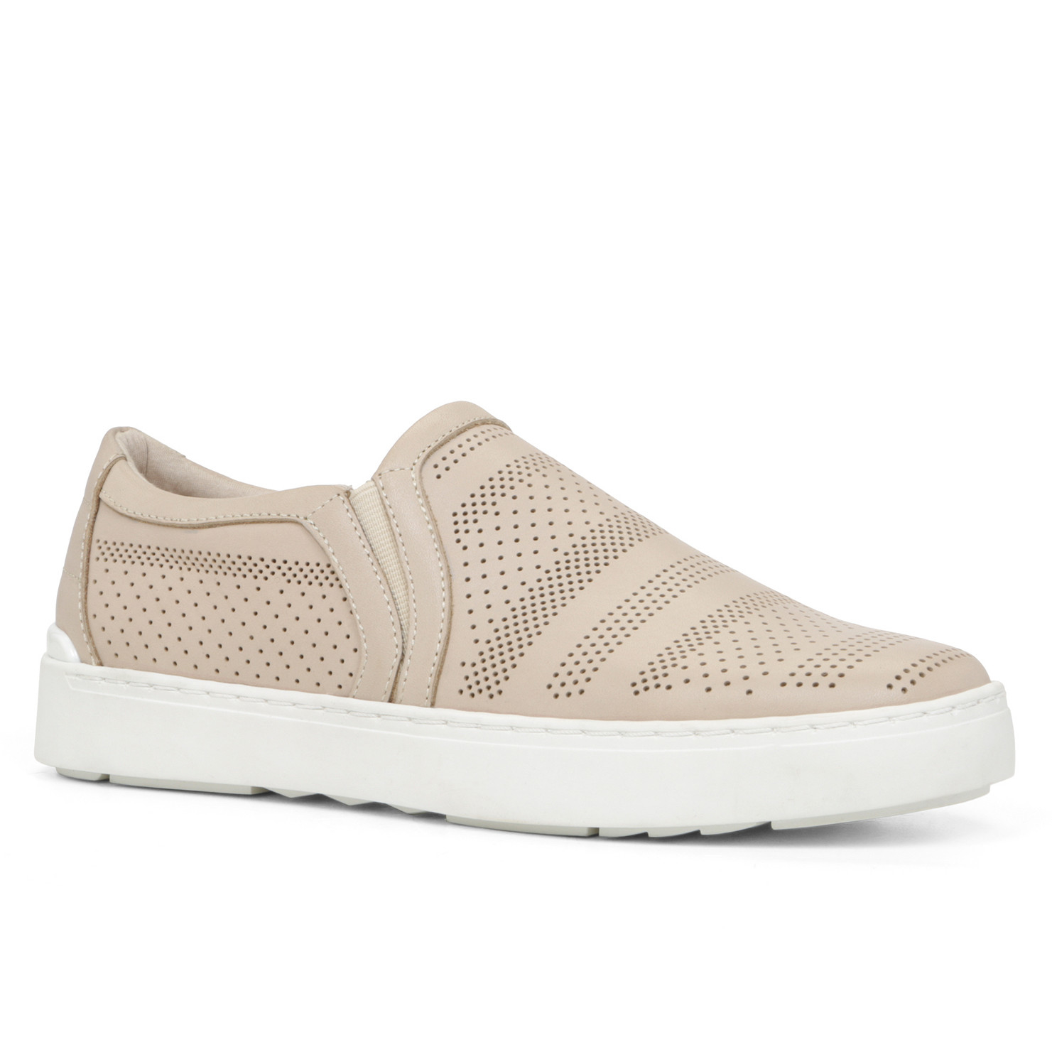 Cheap Womens Shoes ALDO Naywen Bone on sale