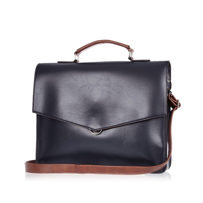 Mens Smart Bags Bags More