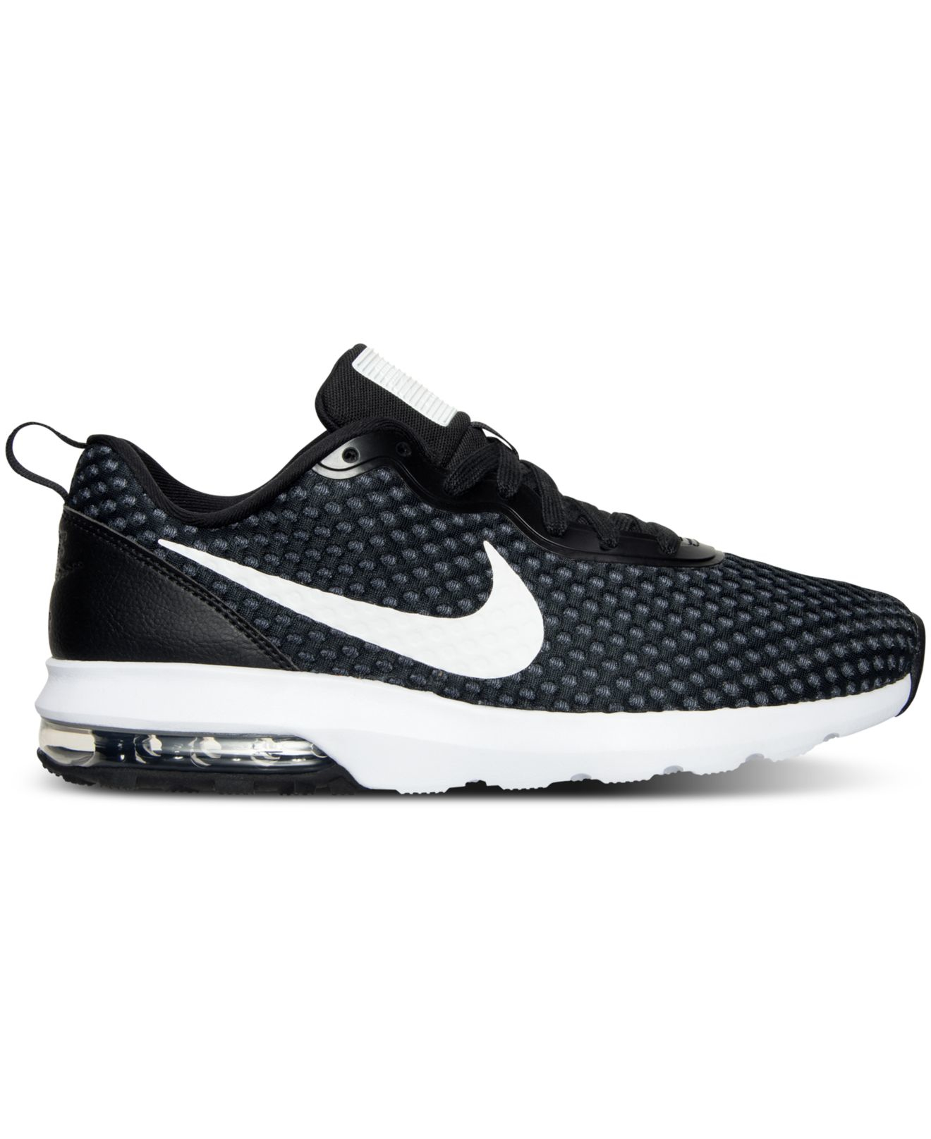 82a67a4f8 Lyst - Nike Mens Air Max Turbulence Ls Running Sneakers From . ...