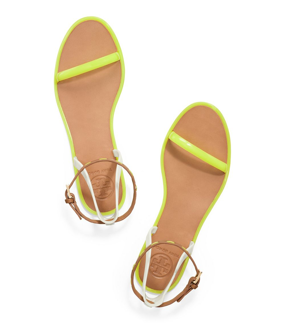 Free shipping on women's flat sandals at specialtysports.ga Shop the latest styles from Birkenstock, Tory Burch, Steve Madden and more. Totally free shipping & returns.