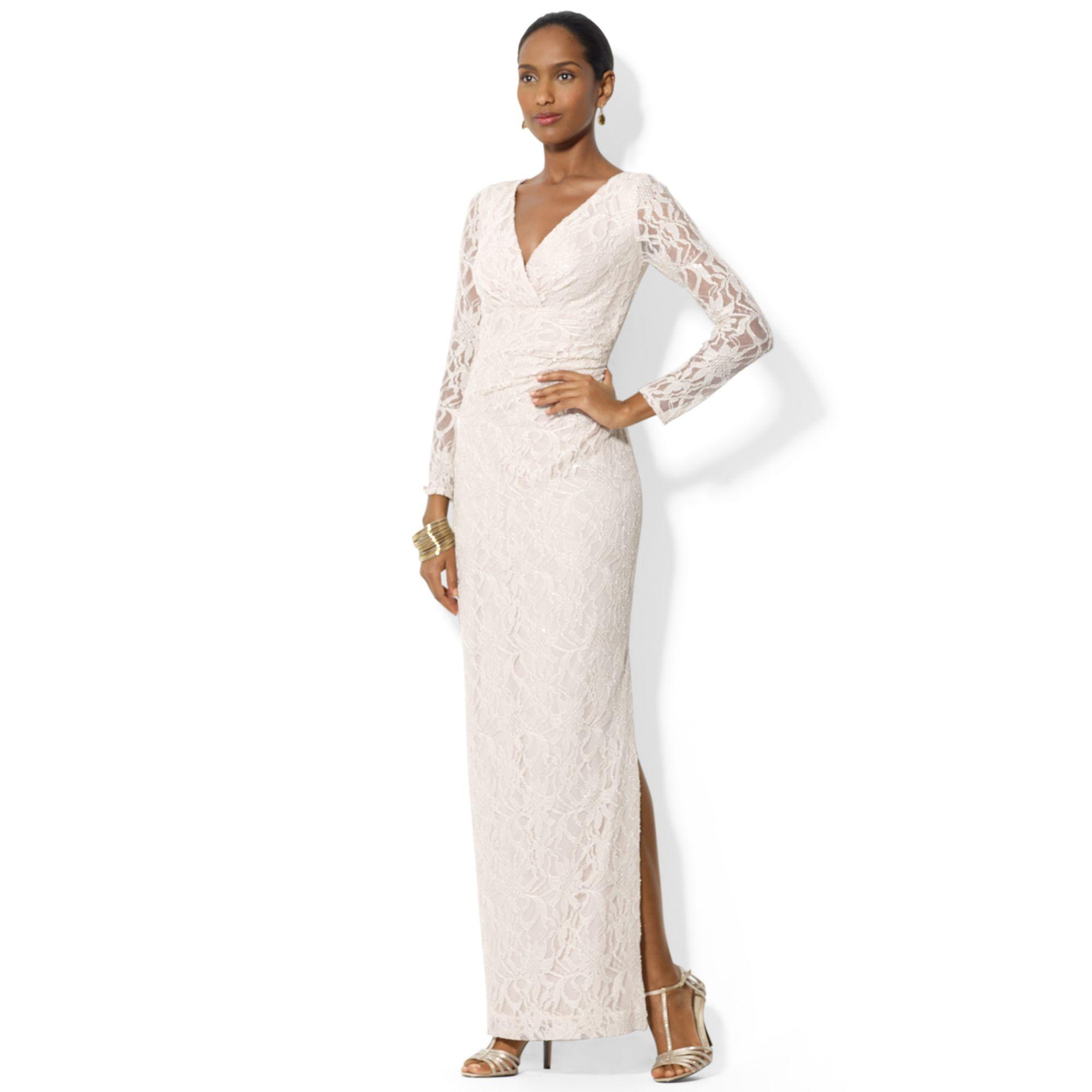 42f8c617863f6 Long Party Dresses Macys - raveitsafe