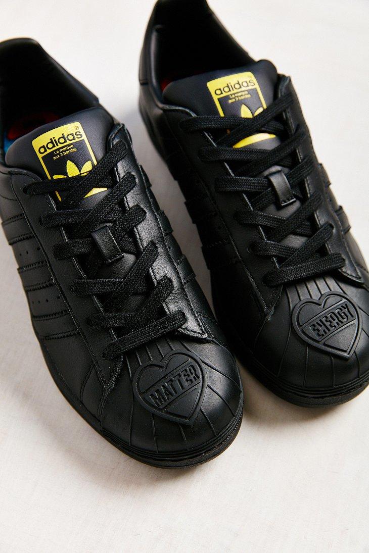 Switzerland Pharrell 7cef2 Mens Superstar 5a74b Adidas IY76fyvbg