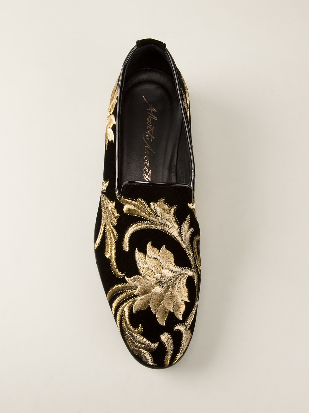 mens slippers tesco image skirt and slipper. Black Bedroom Furniture Sets. Home Design Ideas