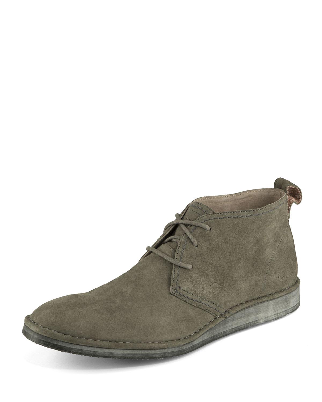 Andrew Marc Shoes Men