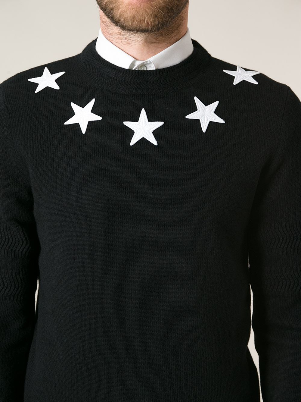 Ralph Lauren Zipper Sweater