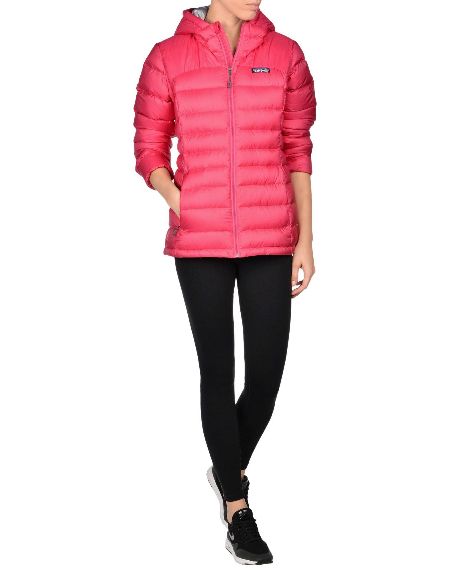 patagonia single girls 278 shopcom uk results found for patagonia, clothes including patagonia torrentshell jacket - pink, pink patagonia baggies pants women's patagonia quandary pants.