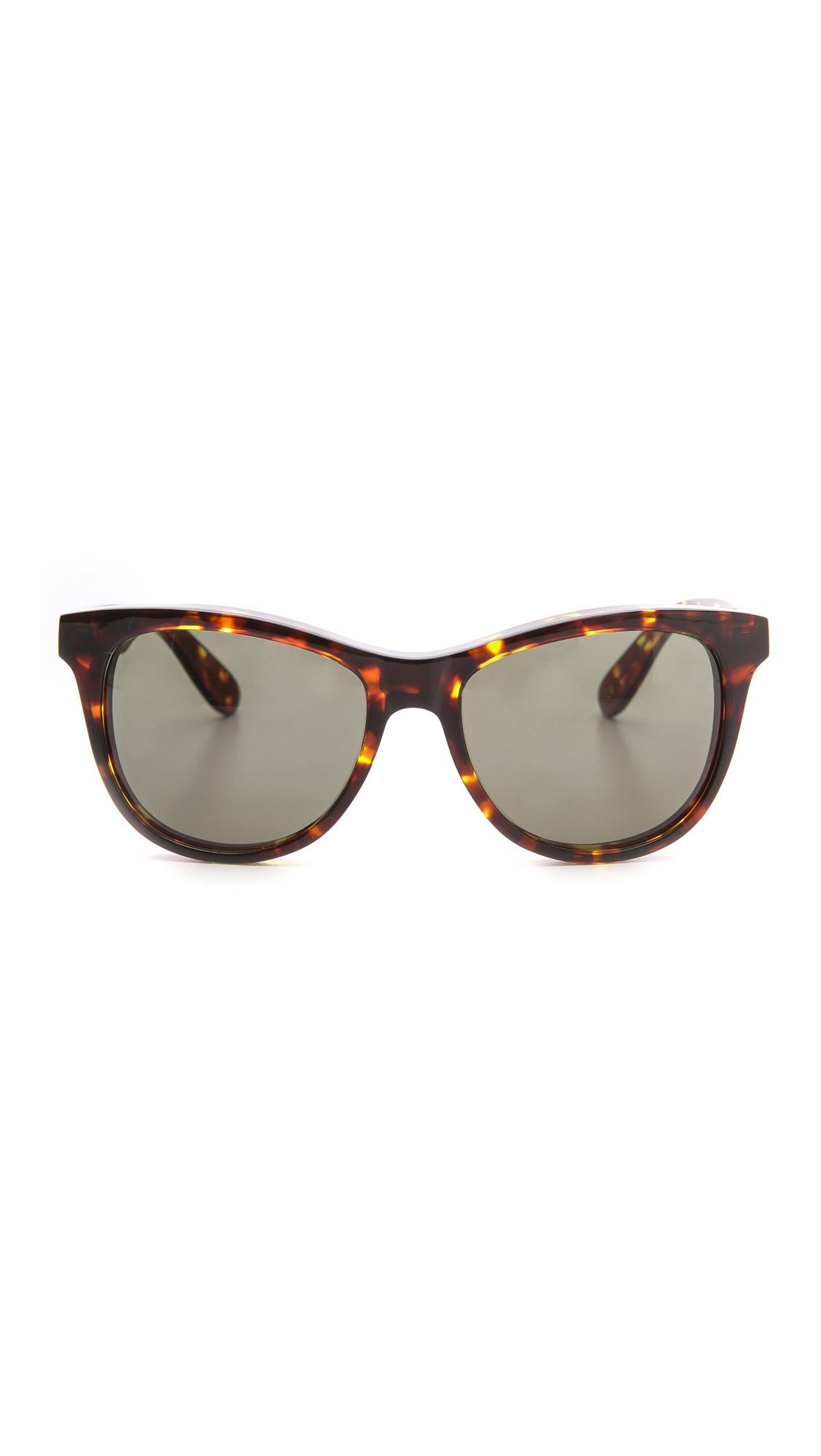 Amazon.com: wayfarer sunglasses