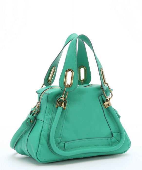 chloe fake - chloe wooden embellished handle bag, discount chloe bags