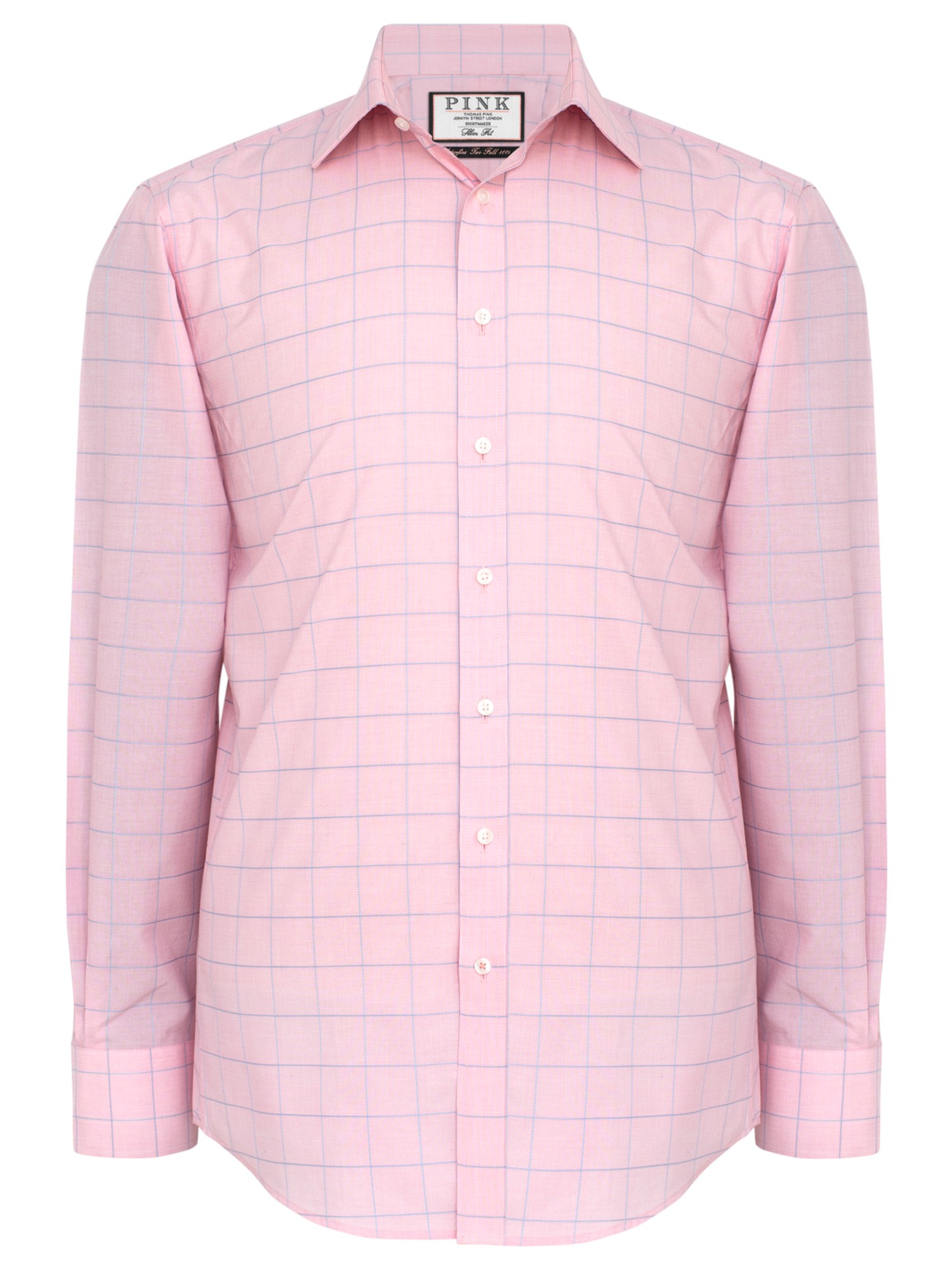Find great deals on eBay for men pink slim fit shirt. Shop with confidence.