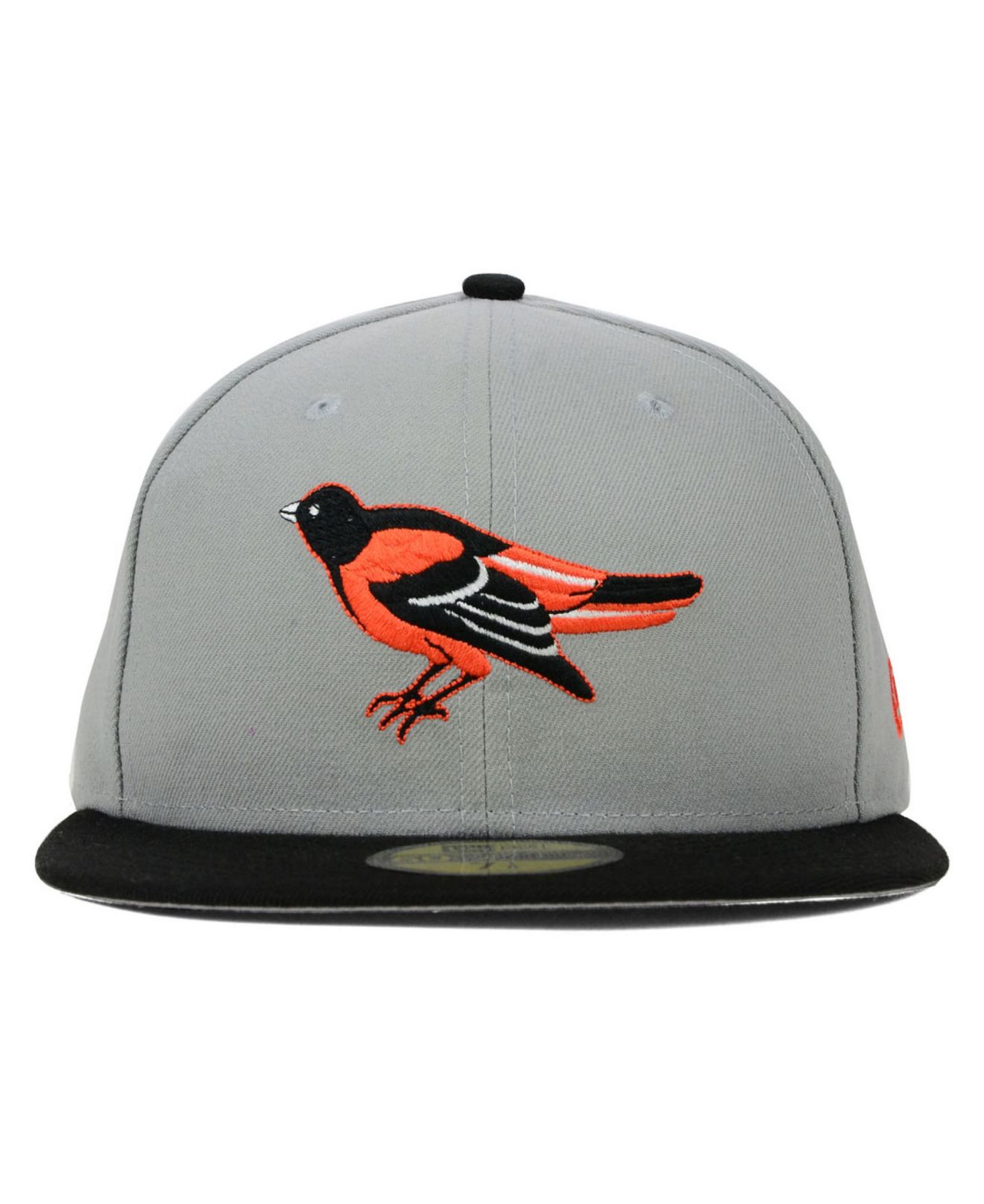 new-era-gray-baltimore-orioles-mlb-coope