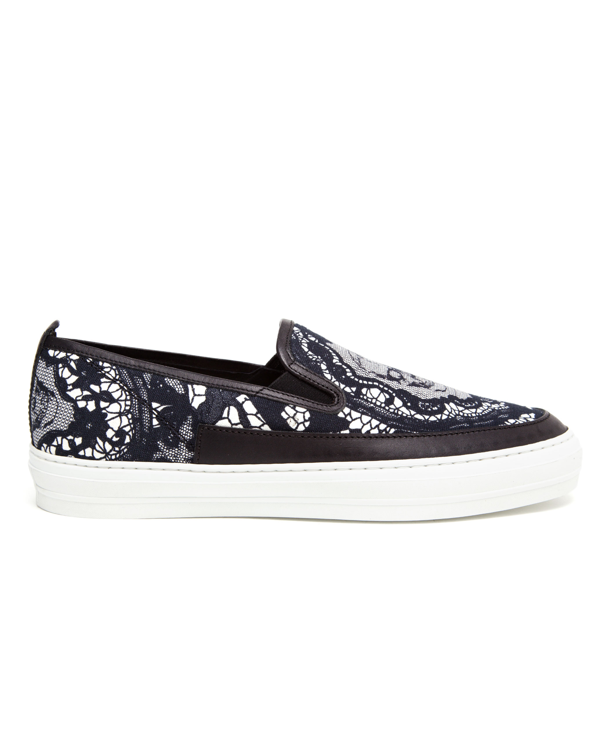 Joe Browns Canvas Shoes