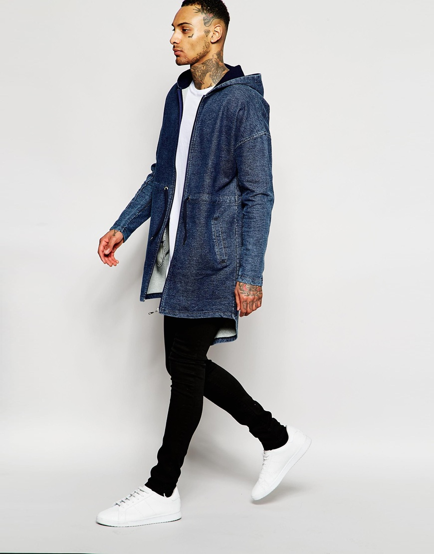 Perry Ellis Jeans For Men