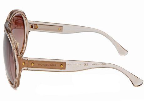 Gold Aviator Sunglasses For Women Womens Aviator Rose Gold